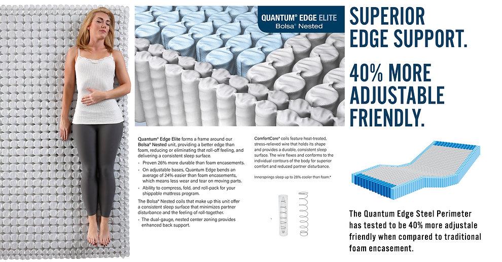 quantum coil edge elite.jpg