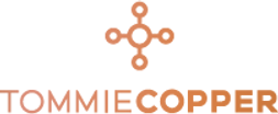 Tommie Copper Logo.png