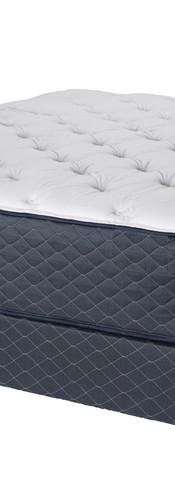 Organic Cotton-Quilted Denim PL.jpg