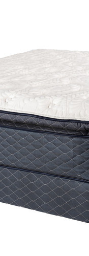 Could - Quilted Denim PT.jpg