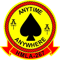 HMLA-267 COLOR SMALL.png
