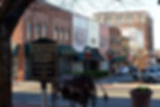 Burlington-NC.jpg