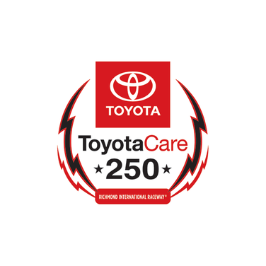 toyotacare_250_logo_with_space.png