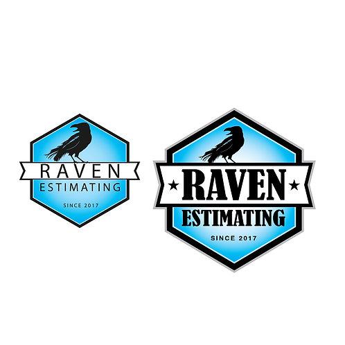 Logo Improvement Package
