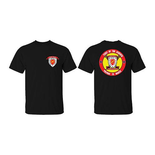 1/7 T-Shirt