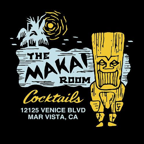 Makai Room T-Shirt