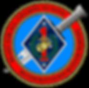 2-7_battalion_insignia SMALLER.png
