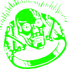 SKULL RING GREEN.png