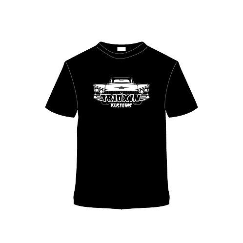 Trioxin Kustoms T-Shirt