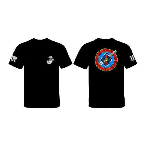 2/7 T-Shirt