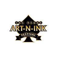 art_ink_logo.jpg