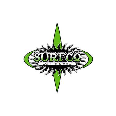 surfco_logo.jpg