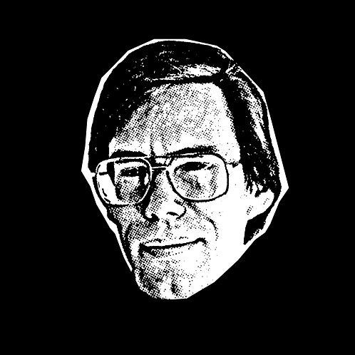 Bob Lazar T-Shirt