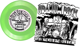 URANIUM ROCK PREVIEW.png