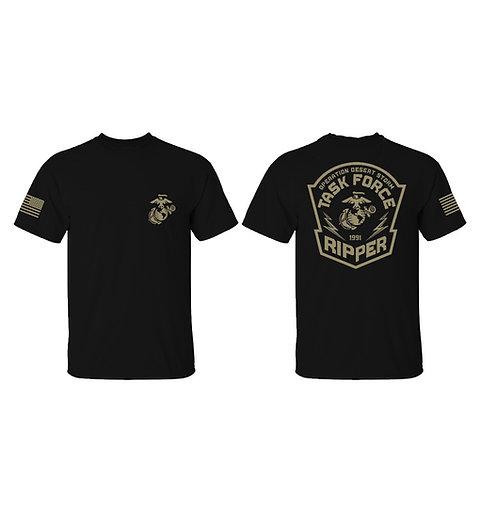 Task Force Ripper T-Shirt