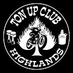 TON_UP_HIGHLANDS_LOGO_02.png