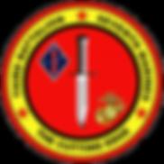 3rdBn7thMar_logo_SMALLER.png