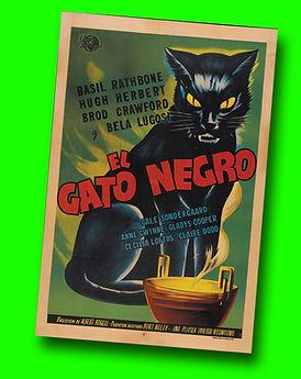 EL GATO NEGRO PREVIEW.jpg