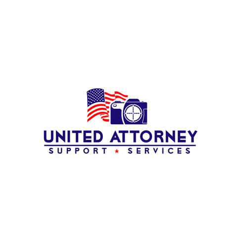 UASS_logo.jpg