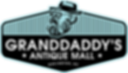 Granddaddy's Logo.png