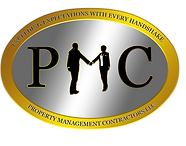 PMC LOGO - HIGHRES.png
