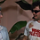 Thumbnail: Who Farted T-Shirt