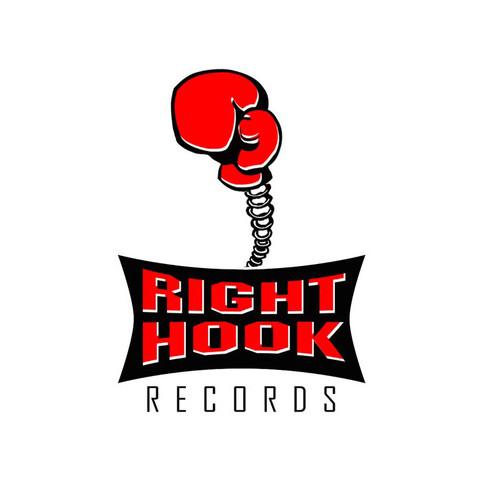 right_hook_logo.jpg
