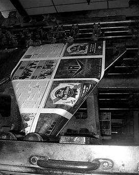 Printing_HRW_03 BW.jpg