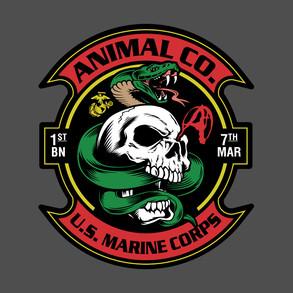 animal co.jpg
