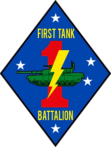 small 1st tanks logo.png