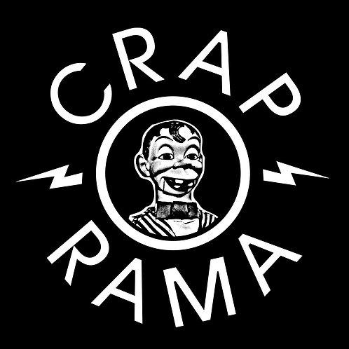 Crap-O-Rama T-Shirt