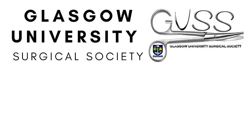 Glasgow University.png