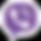 Viber-App-Logo-1600x1600.png