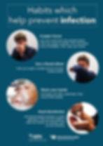 20200129-hygieneplakat-engelsk.jpg