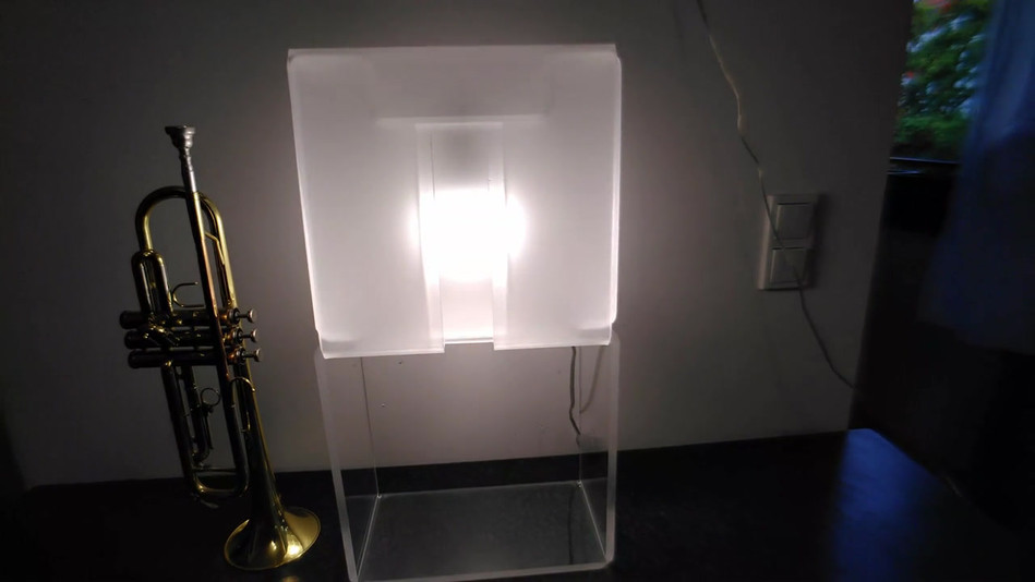 Lamp with window.m4v