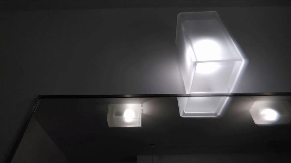 Lamp Mother.m4v