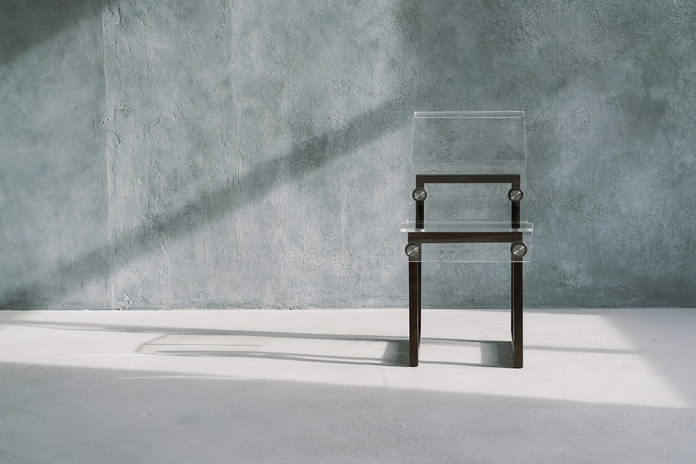 _ChairBlack_C.jpg