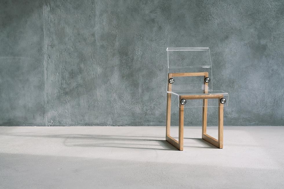_ChairWhite_02.jpg