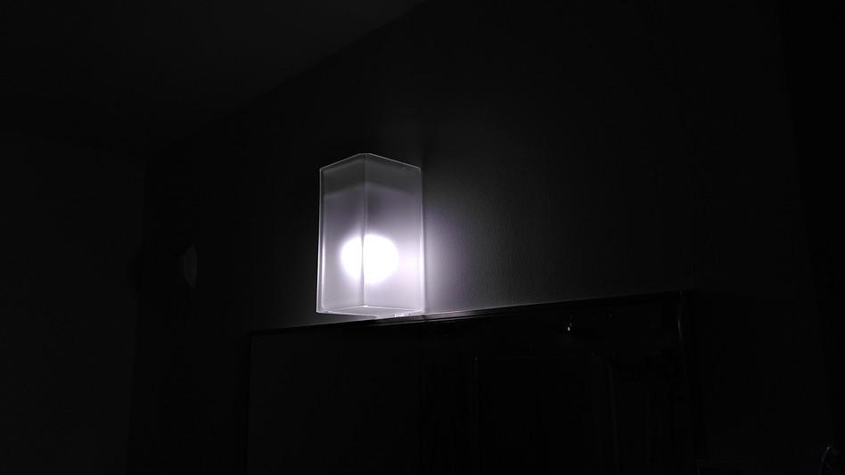 06-Lamp-Mother.jpg