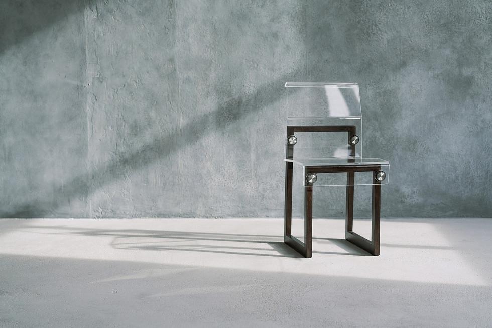 _ChairBlack_A.jpg