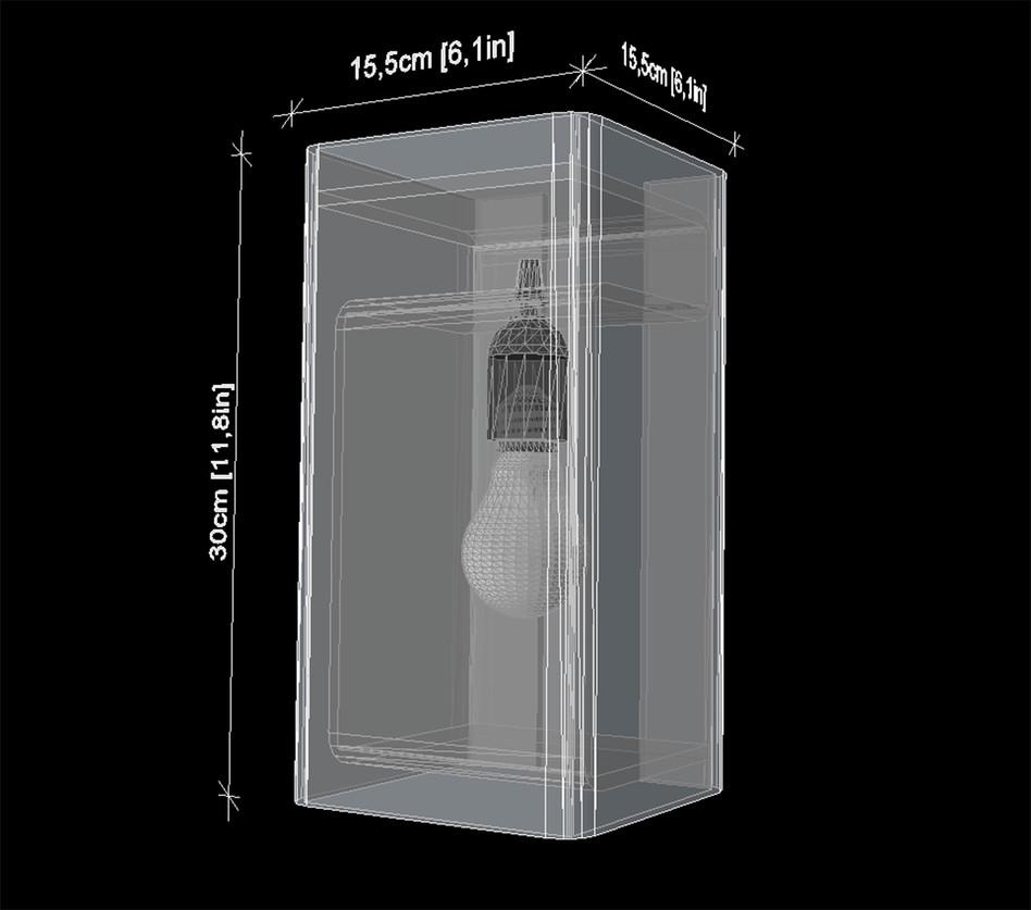 05-Lamp-Mother.jpg