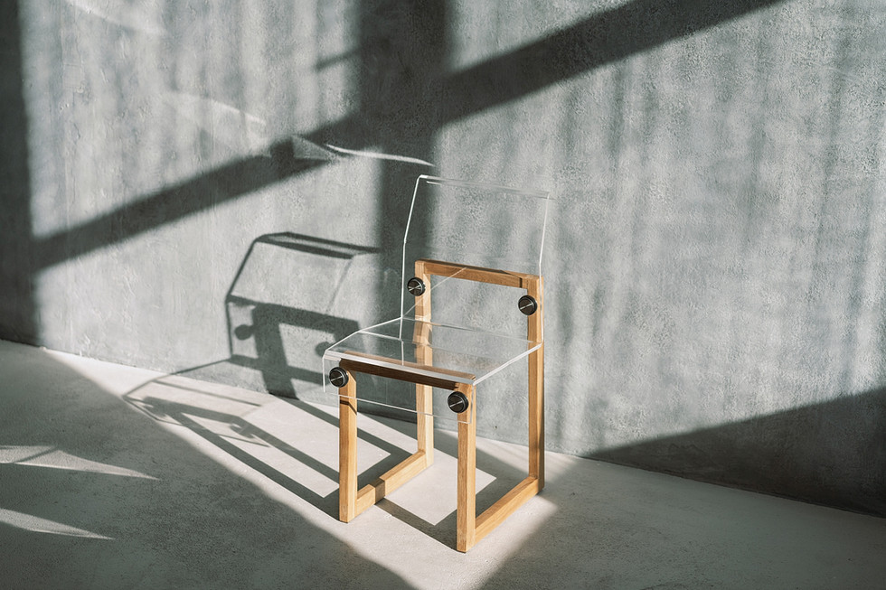 _ChairWhite_03.jpg
