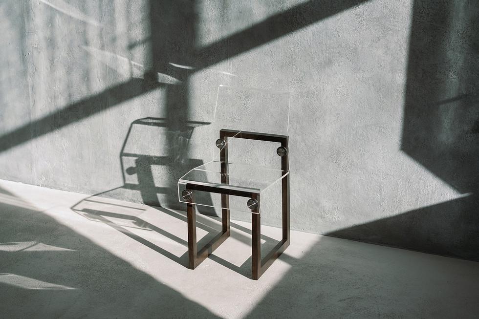 _ChairBlack_D.jpg