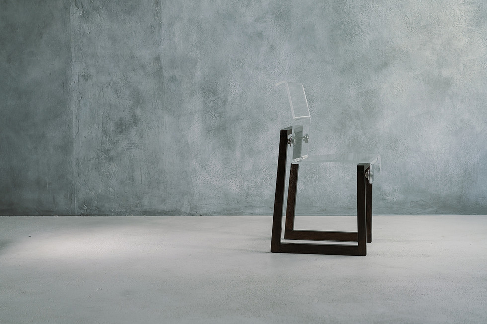 _ChairBlack_B.jpg