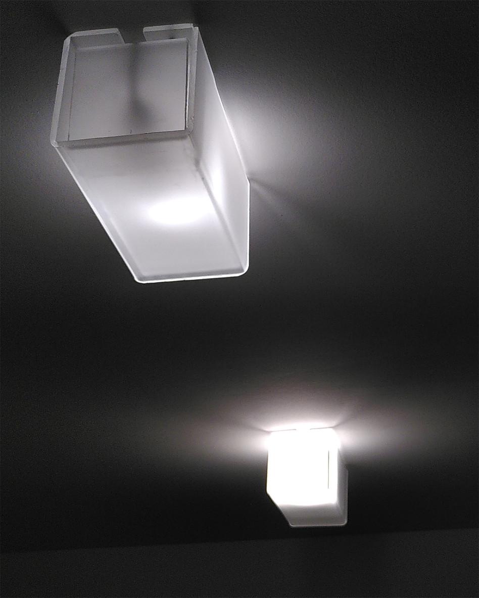 03-Lamp-Mother.jpg
