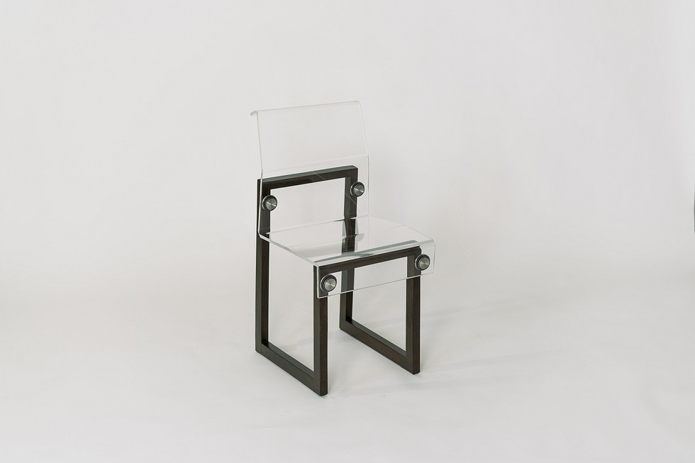 _ChairBlack_E.jpg