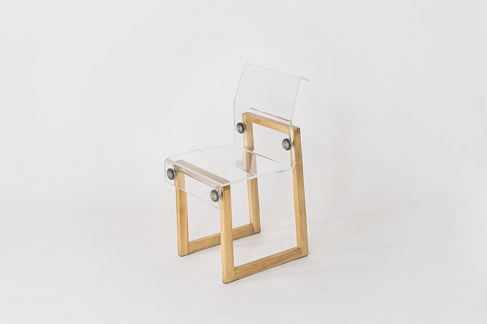_ChairWhite_04.jpg