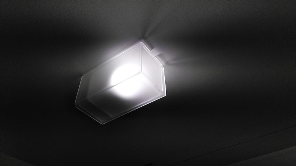 02 Lamp Mother.jpg