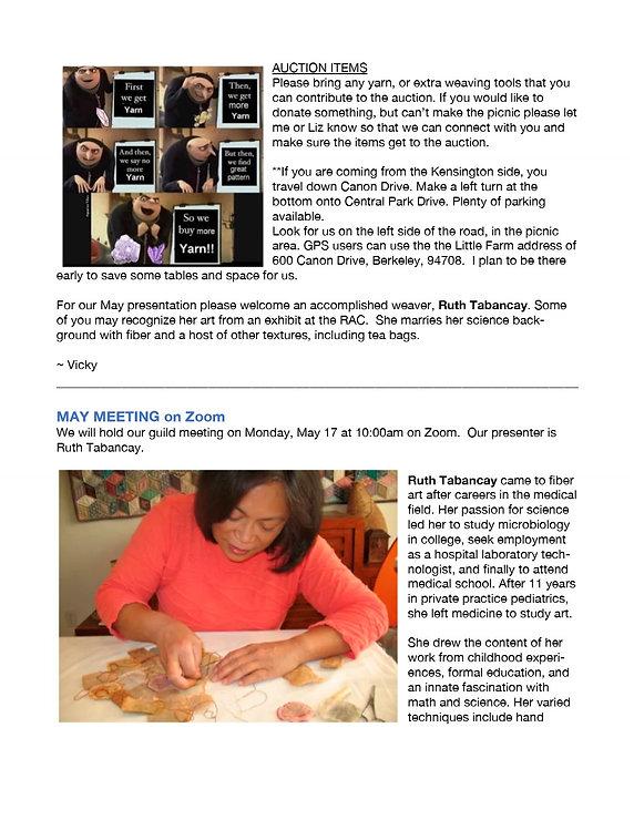 GGWGnewsletterMAY2021_2.jpg