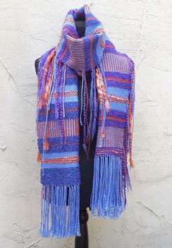 blueOrangeScarf.jpg
